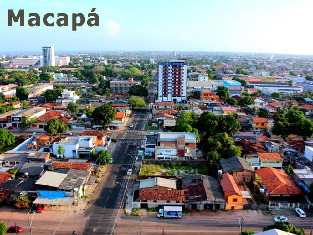 macapa